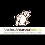 Turismo Fuentes del Narcea