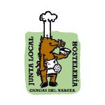 Juanta Local de Hostelería de Cangas del Narcea