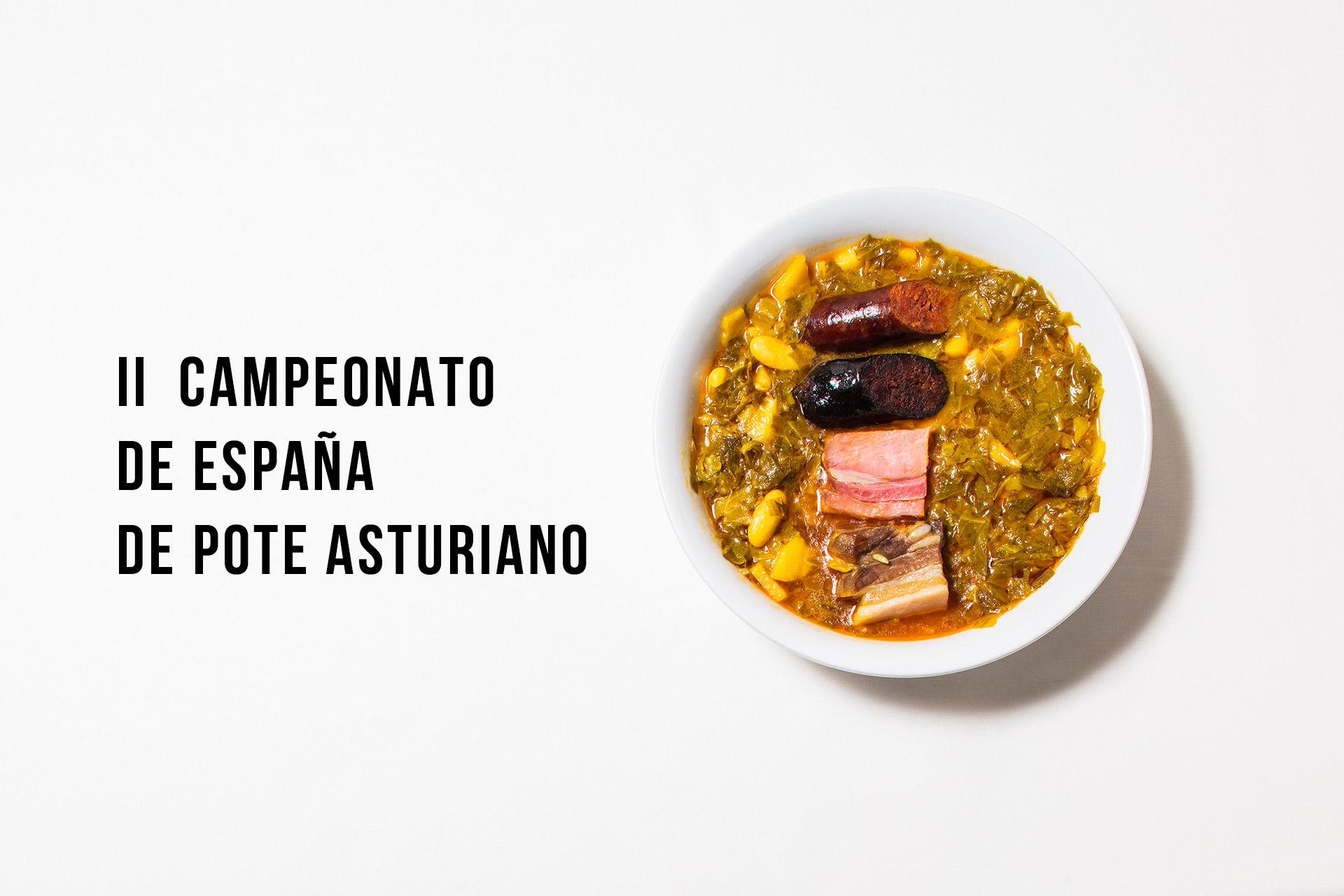 Pote Asturiano